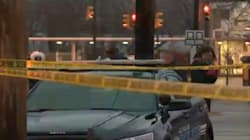 États-Unis : La police abat un enfant portant un faux