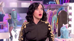 Katy Perry chantera au Super