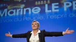 L'abbraccio di Putin a Le Pen: da Mosca 9 milioni di euro per riorganizzare il
