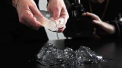 La justice fait tester le gel des prothèses PIP sur des