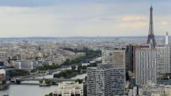 À Paris, la pollution aux particules fines aussi nocive que le tabagisme