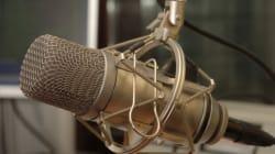 O dia do Podcast na internet