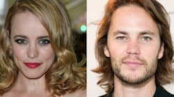 'True Detective' Adds 2 Canadians To