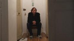 Will Butler d'Arcade Fire: Bande-annonce pour son album solo «Policy»