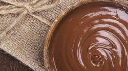 Le salon Je t'aime en chocolat! fête sa quatrième