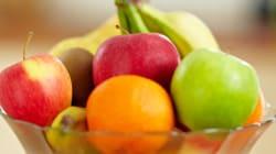 Fruits moins chers et sodas plus chers pour réduire les maladies