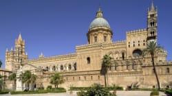La lettera di Luciana Ciancimino e la domanda su perché la chiesa non scomunica la