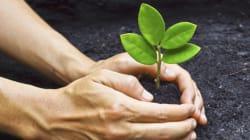 S'attaquer au fardeau fiscal et environnemental pour les générations
