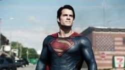 Superman non esiste. La nostra forza è accettare la