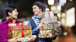 3 Holiday Marketing Trends to Watch This