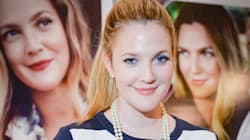 Drew Barrymore's Secret To Looking This