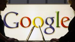 Google News Shuts Down In Spain, Blocks Spanish News Sites