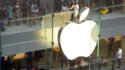 Apple株について、知っておきたい7つのこと