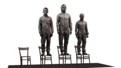 Arte partecipativa: l'arte può cambiare il
