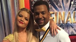 Carlton du «Prince de Bel-Air» sacré meilleur danseur dans «Dancing With the Stars»