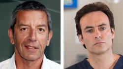 Michel Cymes critique la nouvelle série médicale de
