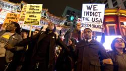 Entenda por que o policial que matou jovem negro nos EUA não foi indiciado pelo