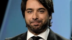 What Is Overcome Resistance - Choking Charge In Jian Ghomeshi