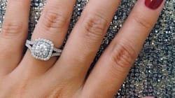 Engagement Ring Ideas From