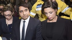 Don't Be Surprised if Jian Ghomeshi