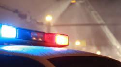 Des policiers accusés d'avoir volé des BD très