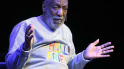 Bill Cosby's Shows Will Go On In