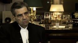 Pierre Claude Nolin nommé président du