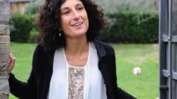 Agnese Renzi in cattedra solo per 8 ore