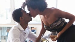 10 Hot Ways To Recharge Your Sex Life This