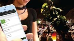 8 dicas de tecnologia para organizar uma festa de fim de
