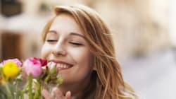 4 conseils pour pratiquer la gratitude chaque