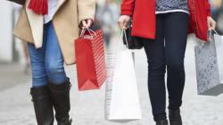 5 dicas para não errar nas compras com