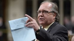 Ottawa Lists First Nations That Haven't Complied With Transparency