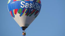 SaskTel Managers' Kids Assembled Set-Top Boxes For $200 An Hour, Court