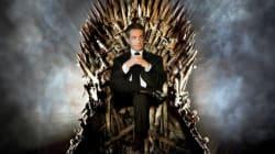 Le trône de fer: Nicolas Sarkozy aura cher payé sa reconquête de