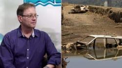 Crise da água em SP: Professor explica erro que 'matou' o