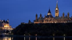 Ex-Ottawa Reporters Recount Sexual Misconduct By Former Press