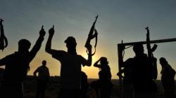 Pourquoi le débat sur la déchéance de nationalité pour les djihadistes ne sert à