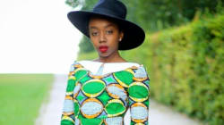 L'influence des blogueuses sur la mode