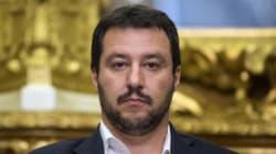Quasi la metà degli elettori di Forza Italia vuole Salvini