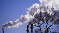 Alla Conferenza sul clima di Lima bisogna passare dalle parole