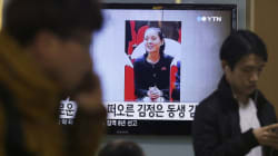 Kim Jong-Un fa fare carriera alla