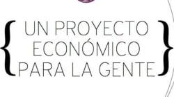 Los 'piropos' de PP y PSOE al programa económico de