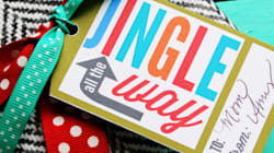 30 Free (And Creative) Printable Gift