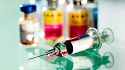 Vaccini, cinque morti sospette. Aifa: