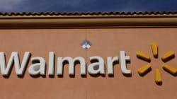 Achats en ligne: Wal-Mart veut jouer dans la cour