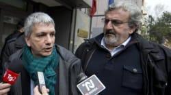 Vendola minaccia di far saltare le primarie in Puglia