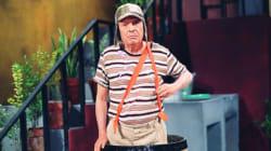 Morre Chespirito, humorista que viveu Chaves e