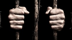 My Husband Has Been Illegally Detained in an Egyptian Prison For Over 500