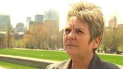 Chèque de Suncor : Chantal Rouleau se défend d'avoir favorisé l'organisme de Sylvie